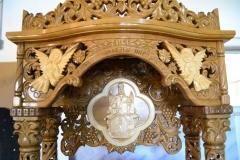 baldachin-sfinte-moaste-arcada-sicriu-6