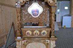 baldachin-sfinte-moaste-arcada-sicriu-7