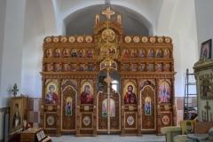 catapeteasma-sculptata-biserica-1