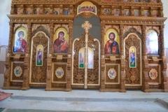 catapeteasma-sculptata-biserica-10