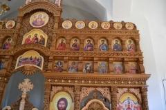 catapeteasma-sculptata-biserica-11