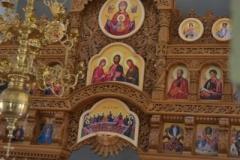 catapeteasma-sculptata-biserica-12