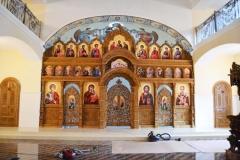 catapeteasma-sculptata-biserica-2