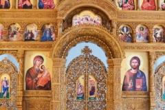 catapeteasma-sculptata-biserica-3