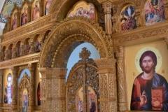 catapeteasma-sculptata-biserica-7