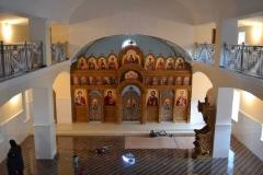 catapeteasma-sculptata-biserica-8