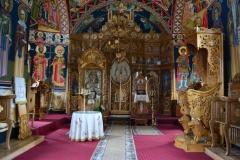 catapeteasma-sculptata-biserica-9