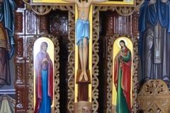 cruce-sf-altar-3