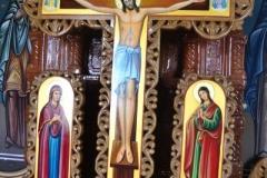 cruce-sf-altar-4