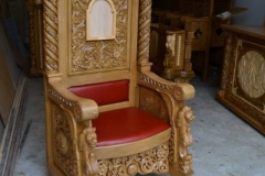 scaun-arhieresc-10