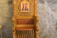 scaun-arhieresc-12
