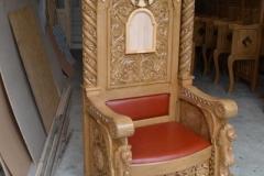 scaun-arhieresc-4